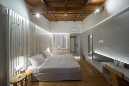 ATRIUM HOTEL SKIATHOS, HHH, 04SEP2020