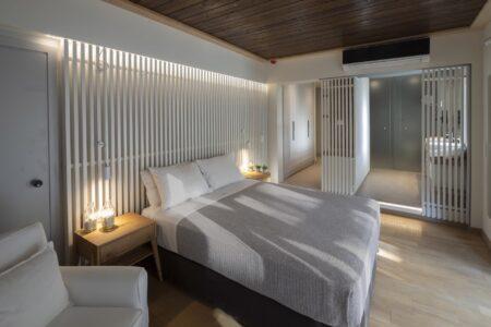Junior Suite With Private Pool 8