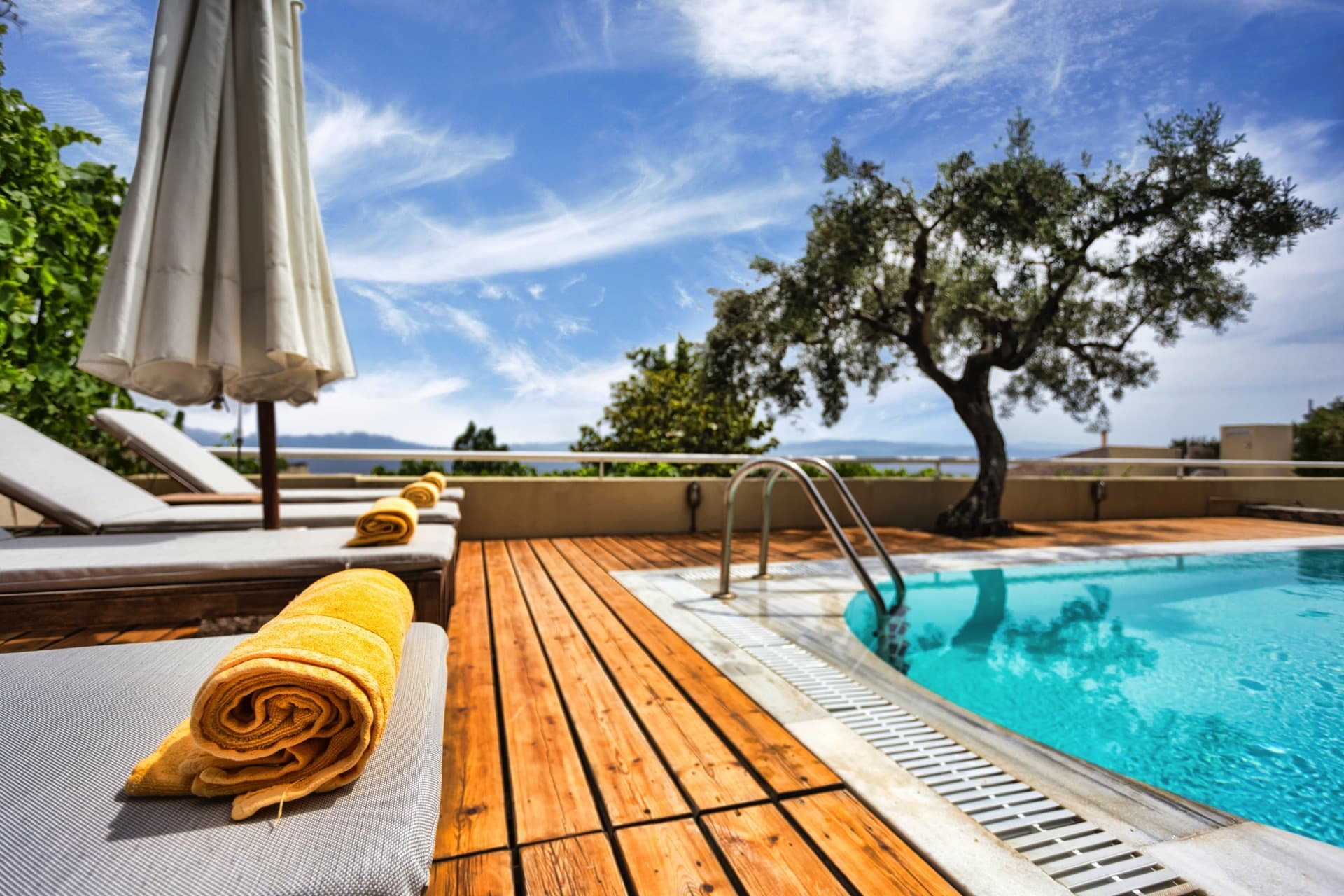 maisonette-with-pool-5