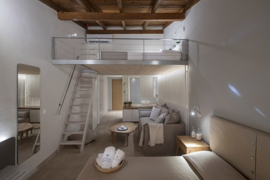 maisonette-with-pool-7