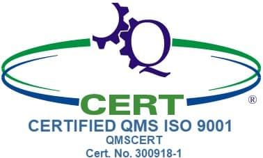 QMS-LOGO-9001